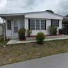 Mobile Home for Sale: Large 1975 Handyman's Special, Ellenton, FL