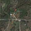 Mobile Home Lot for Sale: OK, BLANCHARD - Land for sale., Blanchard, OK