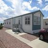 Mobile Home for Sale: 1998 Sch