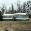 Mobile Home for Sale: 1998 Homl