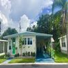 Mobile Home for Sale: Furnished Beachy Decorate, Upgraded Home, Largo, FL