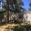 Mobile Home for Sale: MS, MOUNT OLIVE - 2014 SOLUTION single section for sale., Mount Olive, MS