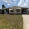 Mobile Home for Sale: 1978 Double Wide With Pond View, Ellenton, FL