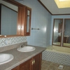 Mobile Home for Sale: 6 Dunhills, Whitmore Lake, MI