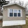 Mobile Home for Sale: 1996 Fleetwood
