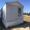 Mobile Home for Sale: MS, SIDON - 1999 DESTINY single section for sale., Sidon, MS