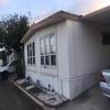 Mobile Home for Sale: 2 Br 2Ba doublewide home with deck and Patio., Chula Vista, CA