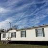 Mobile Home for Sale: SC, SUMTER - 1998 PARKER multi section for sale., Sumter, SC
