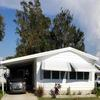 Mobile Home for Sale: OWNER FINANCING AVAILABL!!  Beautiful Mobile , Largo, FL