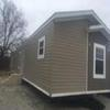 Mobile Home for Sale: MS, CORINTH - 2014 LIVING SM single section for sale., Corinth, MS