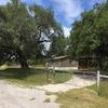 Mobile Home for Sale: TX, BEEVILLE - 2011 PINEHURST multi section for sale., Beeville, TX