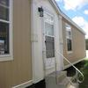 Mobile Home for Sale: Excellent Condition 2013 Fleetwood 28x76, 3/2, Cedar Creek, TX