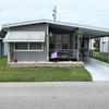 Mobile Home for Sale: 546 Outer - Turnkey-Cute & Cozy, Ellenton, FL