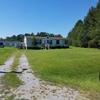 Mobile Home for Sale: Doublewide and Land , Pinetops, NC