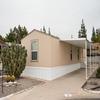 Mobile Home for Sale: 535 S. Alma School Rd. #43 2 Bedroom, 2 Bath, Mesa, AZ
