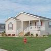 Mobile Home Park for Directory: Pheasant Lake Estates, Beecher, IL