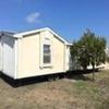Mobile Home for Sale: TX, MAXWELL - 1999 OAKWOOD multi section for sale., Maxwell, TX