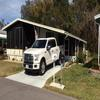Mobile Home for Sale: Fully Furnished With Private Backyard, New Port Richey, FL