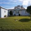 Mobile Home for Sale: 8210 CEDAR CREEK DR., New Port Richey, FL
