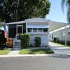 Mobile Home for Rent: 1971 Colu