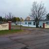 Mobile Home Park for Directory: Sunnyside Estates, Ishpeming, MI