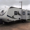 RV for Sale: 2012 26ss Koala