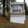 Mobile Home for Sale: Independence Hill - Site 336, Morgantown, WV