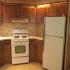 Mobile Home for Sale: Plain and Simple... Great House for a Great P, Hereford, PA