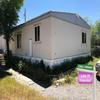Mobile Home for Sale: 360 Alexander | On Leased Land, Sun Valley, NV