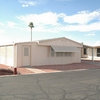 Mobile Home for Sale: Mequite Sun Villa, Apache Junction, AZ