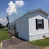 Mobile Home for Sale: WV, POINT PLEASANT - 2010 CLASSIC single section for sale., Point Pleasant, WV