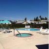 Mobile Home Park for Directory: Del Cerro Mobile Estates - Directory, Placentia, CA
