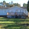 Mobile Home for Sale: NC, BEULAVILLE - 1990 REDMAN multi section for sale., Beulaville, NC
