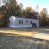 Mobile Home for Sale: TN, NEWBERN - 2014 VALUE LIV single section for sale., Newbern, TN