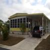 Mobile Home for Sale: Charming, Renovated, Priced Right!  #255, Tarpon Springs, FL