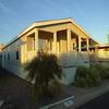 Mobile Home for Sale: 535 S. Alma School Rd. #51, Mesa, AZ