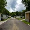 Mobile Home Park for Directory: Valley View Community, Fenton, MO