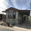 Mobile Home for Rent: ELD 119, Apache Junction, AZ