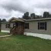 Mobile Home for Sale: MS, SENATOBIA - 2010 LAKESHORE multi section for sale., Senatobia, MS