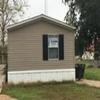 Mobile Home for Sale: OK, SAND SPRINGS - 2012 35MVP1676 single section for sale., Sand Springs, OK
