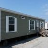 Mobile Home for Sale: Little Green House, Greer, SC