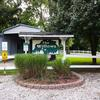 Mobile Home Park for Directory: Willows MHP, Fenton, MO