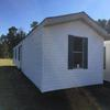 Mobile Home for Sale: ZONE 2 SINGLEWIDE, NO CREDIT CHECK REQ, West Columbia, SC