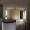 Mobile Home for Sale: LA, WALKER - 2001 BELMONT single section for sale., Walker, LA