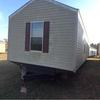 Mobile Home for Sale: TX, TYLER - 2014 31MAX1676 single section for sale., Tyler, TX
