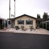 Mobile Home for Sale: Brentwood Southern #208, Mesa, AZ
