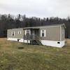 Mobile Home for Sale: VA, COEBURN - 2013 FACTORY D single section for sale., Coeburn, VA