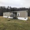 Mobile Home for Sale: VA, COEBURN - 2013 FACTORY D single section for sale., Coeburn, VA