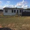 Mobile Home for Sale: AL, COLUMBIA - 2001 PIONEER S multi section for sale., Columbia, AL