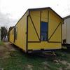 Mobile Home for Sale: Nice Singlewide Brigadier in SA, San Antonio, TX